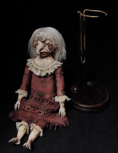 人形玩偶.1