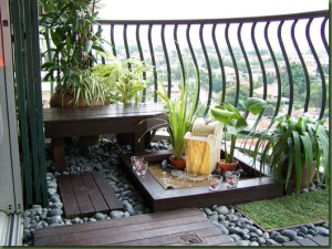 balcony-design-ideas